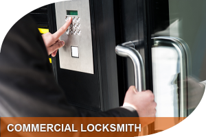 Grosse Pointe MI Locksmith Store Grosse Pointe, MI 313-681-5836